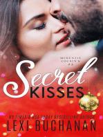 Secret Kisses