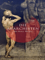 Die Anarchisten