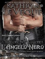Il Signore della Guerra - L'Angelo Nero