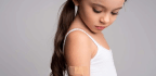Why Does My Arm Hurt the Day After I Get My Flu Shot?