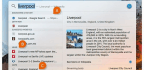 Shine a Light on Search Results With Spotlight