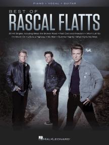 Best of Rascal Flatts