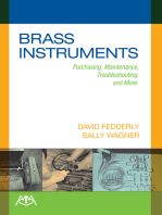 Brass Instruments