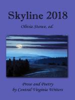 Skyline 2018