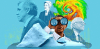 Democrats Are Shockingly Unprepared to Fight Climate Change