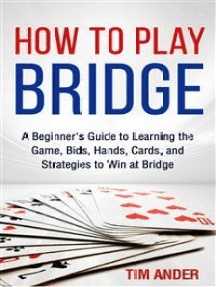 Acol Bridge Practice Hands   How To ...howtoplaybridge.co.uk