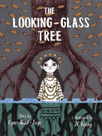 The Looking-Glass Tree