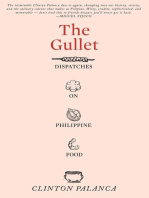 The Gullet