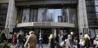In Challenging Times, Chicago's Mag Mile Retail Rents Stay Among North America's Highest