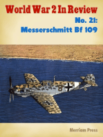 World War 2 In Review No. 21