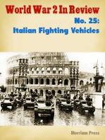 World War 2 In Review No. 25