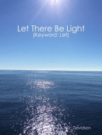 Let There Be Light (Keyword