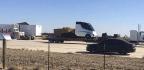 Tesla, Electric Semi-Trucks and Equity