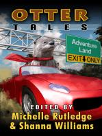 Otter Tales