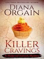 Killer Cravings