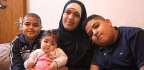 Why Jordanian Mothers Still Can't Give Citizenship to Their Children