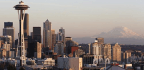 Can Seattle Handle Its Own Growth?