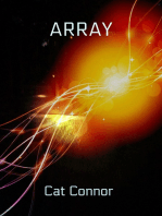 Array 2017