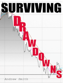 Surviving Drawdowns