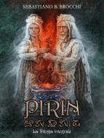 PIRIN