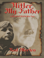 Hitler, My Father
