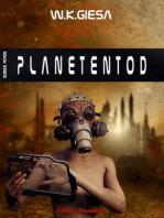 Planetentod