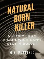 Natural Born Killer