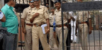 Gujarat Police Is on the Right Track on All Major Aspects