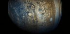 The Photoshoppers Behind Dreamy Jupiter Photos
