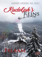 Rudolph's Reins