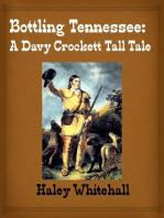 Bottling Tennessee