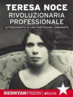 Rivoluzionaria professionale