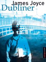 Dubliner
