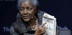 Donna Brazile's Tell-All Is Troubling For the Wrong Reasons