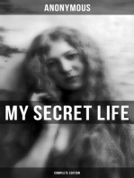 MY SECRET LIFE (Complete Edition)