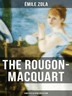 The Rougon-Macquart