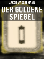 Der goldene Spiegel