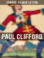 Paul Clifford