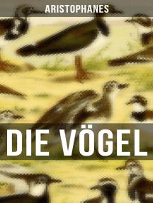 Aristophanes: Die Vögel
