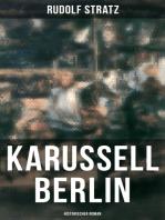 Karussell Berlin