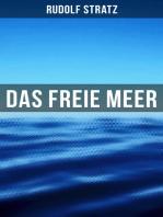 Das freie Meer