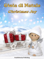 Gioia di Natale - Christmas Joy