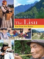 The Lisu