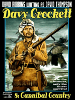 Davy Crockett 8