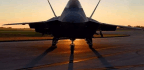 There's a 'Quiet Crisis' Happening in the U.S. Air Force