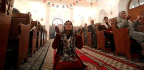 Fear of Extinction Pushes Basra's Christians to Isolation