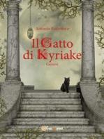 Il Gatto di Kyriake. Genesi