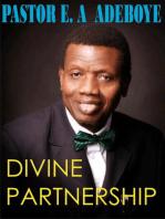 Divine Partnership
