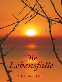 Die Lebensfalle: Ein Roman mit biografischen Zügen