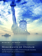 Merchants of Despair